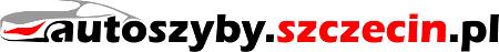 logo autoszyby Szczecin