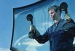 wymiana szyby samochodowej w autoszyby szczecin